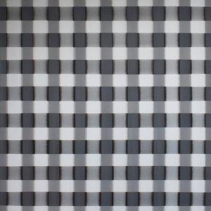 Inside outside no. 10, 2020, 160 x 130 cm, acrylic on canvas.