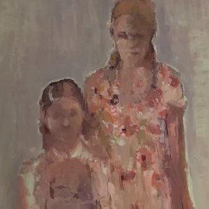 2020 moeders dochters