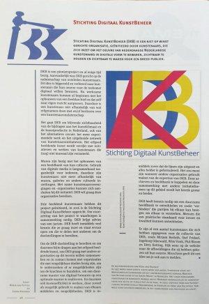 BBK-april2020_artikel