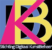 Stichting Digitaal KunstBeheer