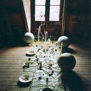 Verloren land, 2004, Hoorn