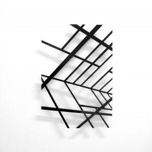 Gerda Kruimer-A4-Grid-2010