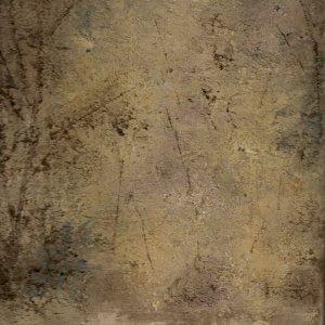 Bosven, 1960, olieverf op doek, 30 x 24 cm