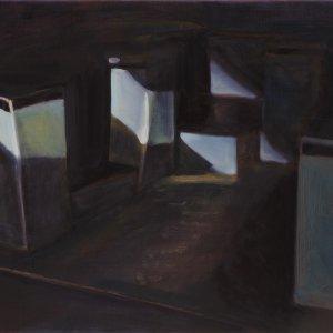 Shelter 01 2011