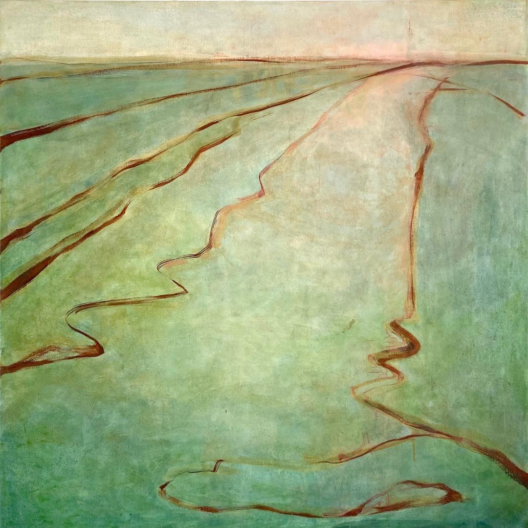 landscape-as-a-memory-2020.-olie-linnen-90x90-cm.jpeg