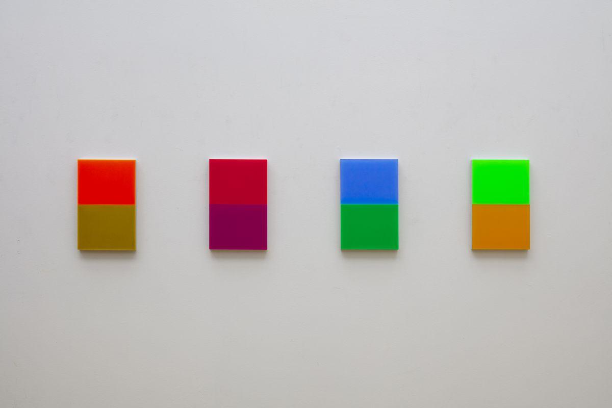marthascheeren-zt-multiple-2020-24x15,5cm-jpg