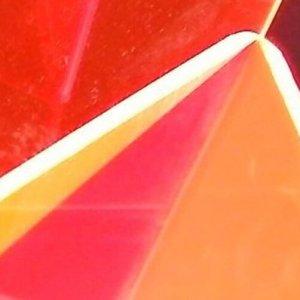 Tricom (triangle combination)
