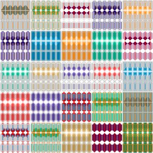 Bright Side 2013 pigmentprints 300 /300