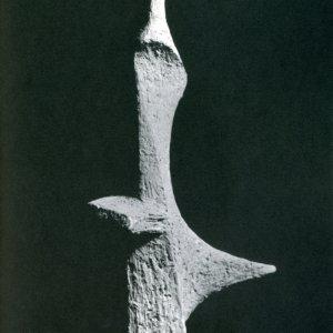 Eclore, 1950