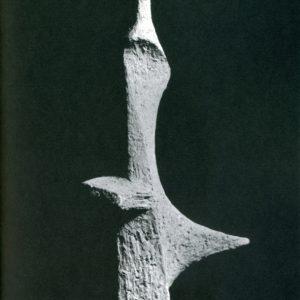 vanhasseltvera-eclore-19501953