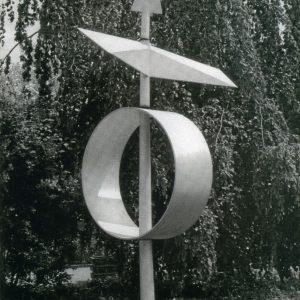vanhasseltvera-vliegendenonfotoklaustummers-1971