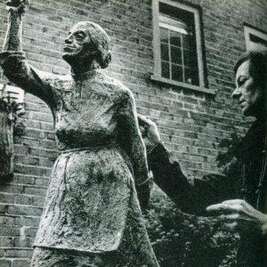 vanhasseltvera-werktaanroodtruutatelierschoolstraat-1978