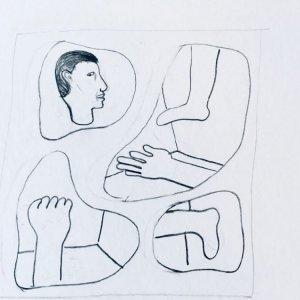 vera-de-groot-tekening3